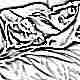 Почему часто повышается температура после родов и что делать?