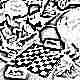 Шашки: правила игры для начинающих детей и советы по обучению взрослым