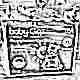 Виды и особенности подгузников Baby Go