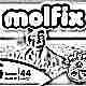 Выбираем подгузники Molfix