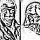 Доктор Комаровский об успокоительных средствах для детей