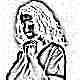 Как справиться со страхом родить больного ребенка?