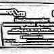 Пиобактериофаги для детей: инструкция по применению