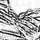 Что нужно знать о покрытии ногтей гель-лаком при беременности?