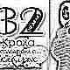 Что происходит с плодом и будущей мамой на 32 неделе беременности?