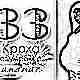 Что происходит с плодом и будущей мамой на 33 неделе беременности?