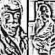 Доктор Комаровский о ложном крупе у детей