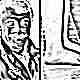 Доктор Комаровский о плоскостопии у детей