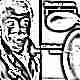 Доктор Комаровский о проблемах с желчным пузырем