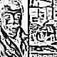 Доктор Комаровский о том, что делать, если ребенок бьется головой о стены и пол