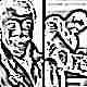 Доктор Комаровский о том, что делать, если ребенок проглотил посторонний предмет или подавился
