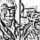 Доктор Комаровский о том, что делать, если у ребенка появились вши