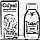 «Калпол» для детей: инструкция по применению