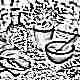 Масло туи для детей и его применение при аденоидите