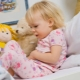 Можно ли психосоматикой объяснить отравление у детей и взрослых?