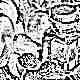 Персиковое масло для детей: способы применения