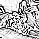 Проблемы с коленями у детей и взрослых с точки зрения психосоматики