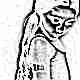 Проблемы с руками у детей и взрослых с точки зрения психосоматики