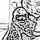 Психосоматика заболеваний щитовидной железы у детей и взрослых