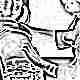 Проблемы со спиной у детей и взрослых с точки зрения психосоматики
