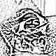 Психосоматические причины простуды у детей и взрослых