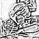 Психосоматические причины тошноты у детей и взрослых