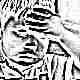Психосоматические причины вегетососудистой дистонии у взрослых и детей