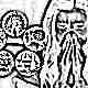 Психосоматика аллергических заболеваний у детей и взрослых