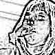 Психосоматика кашля у детей и взрослых