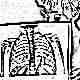Психосоматика пневмонии у детей и взрослых