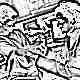 Психосоматика проблем с суставами у детей и взрослых