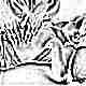 Психосоматика заболеваний желчного пузыря у детей и взрослых