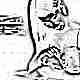 «Бепантен» для кормящих мам: от применения до необходимости смывания