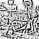 Детские пылесосы: особенности и советы по выбору