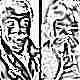 Доктор Комаровский о синусите у детей