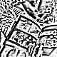 Enjoybook – семейная фотокнига ручной работы с уникальным дизайном