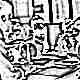 Какие методы и приемы мнемотехники можно использовать при обучении детей?