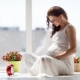 Какие недели беременности считаются опасными?