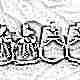 На какой неделе можно узнать пол ребенка при беременности и от чего это зависит?