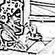 Особенности маникюра и педикюра во время беременности