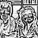 Особенности мнемотехники при обучении дошкольников
