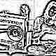 Особенности применения «Парацетамола» при беременности во 2 триместре