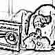 «Парацетамол» для кормящей мамы: инструкция по применению