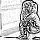 Психосоматика цистита у детей и взрослых