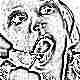 Психосоматика пародонтоза у взрослых и детей