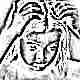 Психосоматика появления перхоти у детей и взрослых