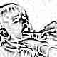 Психосоматика тонзиллита у детей и взрослых