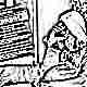 «Глицин» при беременности: инструкция по применению