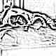 Начиная с какой недели беременности нельзя спать на животе и от чего это зависит?