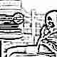 «Полисорб» при беременности: инструкция по применению